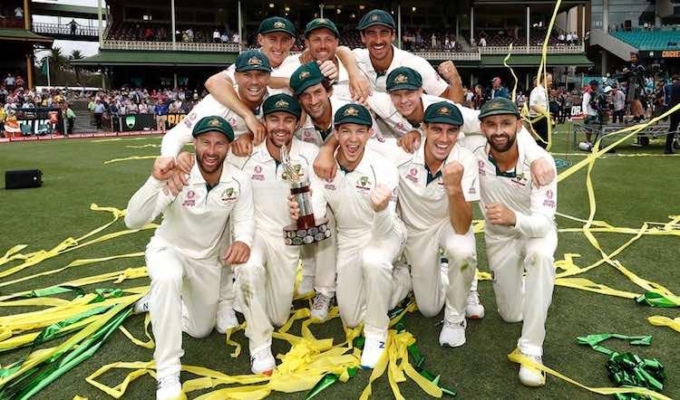 ICC Women's Cricket World Cup 2021
